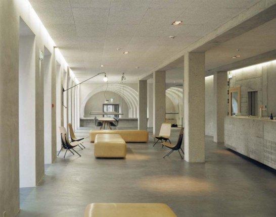 Top-10-Wir-lieben-Basel-Hotels-Jugendherberge02