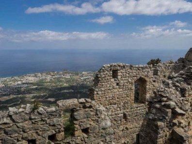 Top-10-Zypern-Restaurants-Sehenswuerdigkeiten10