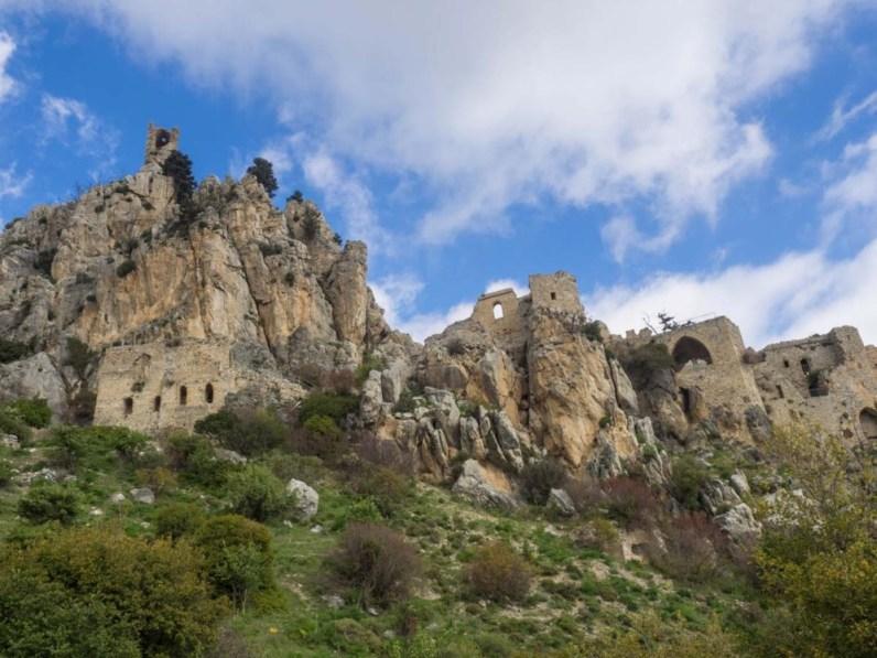 Top-10-Zypern-Restaurants-Sehenswuerdigkeiten11