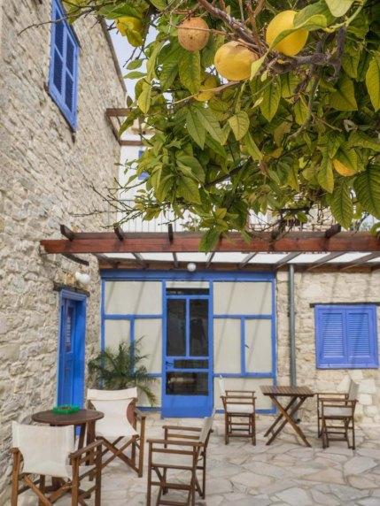Top-10-Zypern-Restaurants-Sehenswuerdigkeiten16