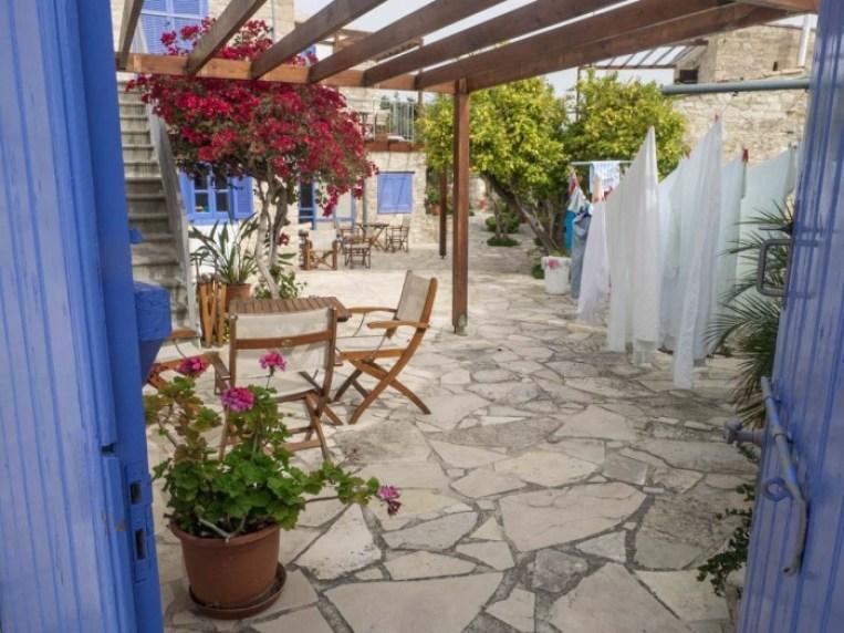 Top-10-Zypern-Restaurants-Sehenswuerdigkeiten18