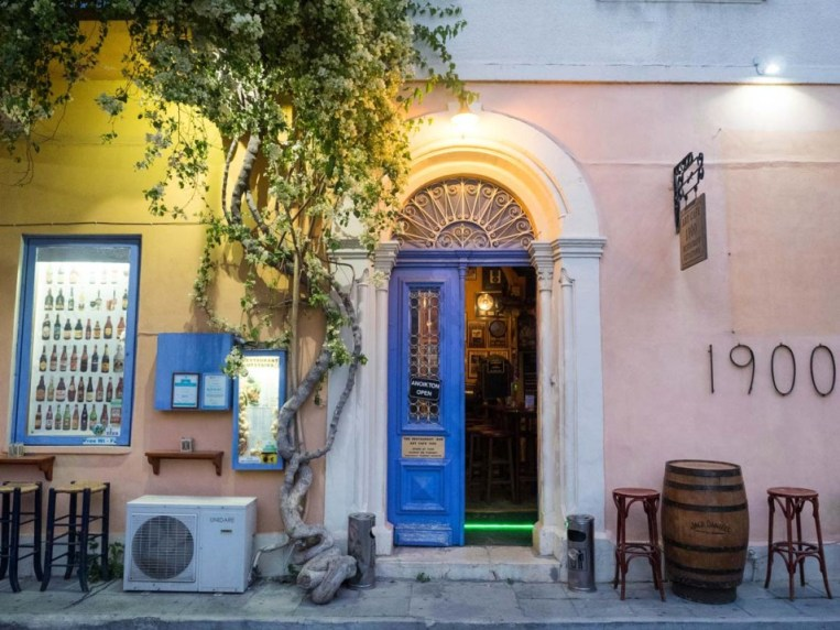Top-10-Zypern-Restaurants-Sehenswuerdigkeiten20
