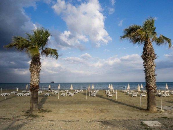 Top-10-Zypern-Restaurants-Sehenswuerdigkeiten23