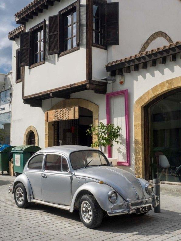 Top-10-Zypern-Restaurants-Sehenswuerdigkeiten5