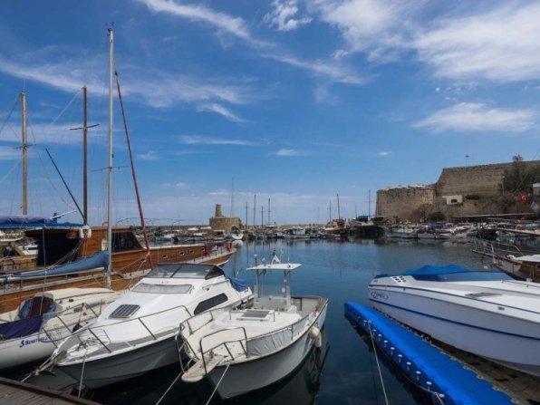 Top-10-Zypern-Restaurants-Sehenswuerdigkeiten6