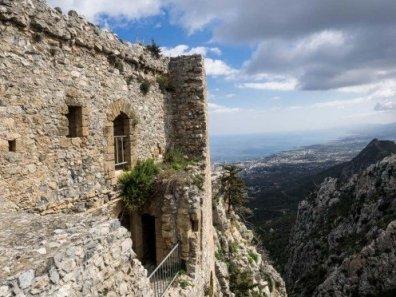Top-10-Zypern-Restaurants-Sehenswuerdigkeiten9
