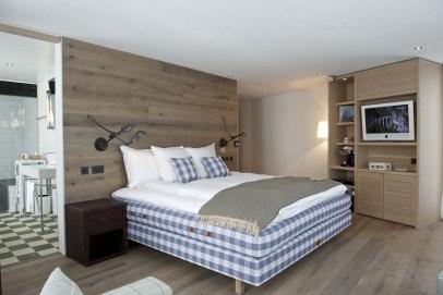 cervo-mountain-resort-zermatt-hotelzimmer-spa-suite