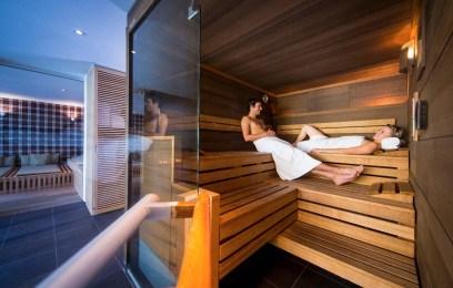 cervo-mountain-resort-zermatt-wellness-sanarium