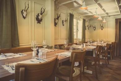 cervo-zermatt-restaurant-puro01