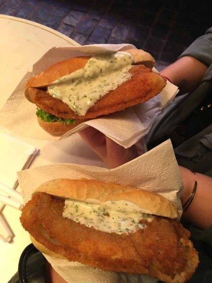 hamburg-fischmarkt-backfisch