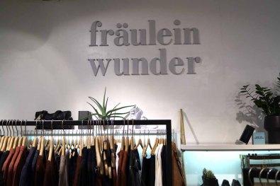hamburg-schanze_fr-wunder