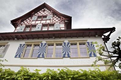 hotel-restaurant-bodensee-mammertsberg-03