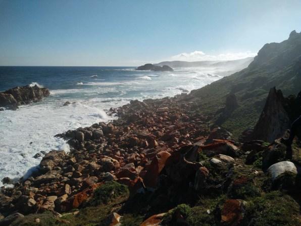 suedarfrika-wandern_robberg-2