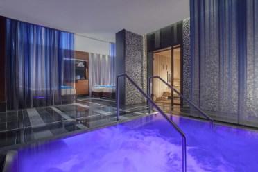 hotel-savoy-lausanne-spa