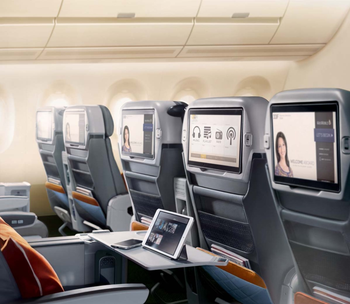 bildschirm-premium-eonomy-class-singapore-airlines