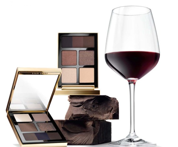 bobbibrown wine chocolate holiday_visual