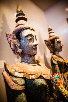 Hotel Seerose Wellness Thailand Schweiz 06