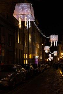 belgien-weihnachten-maerkte-bru%cc%88ssel12