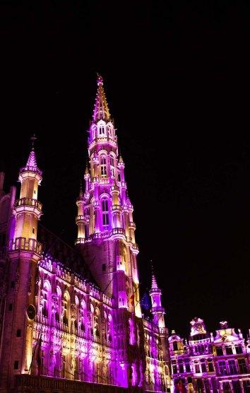belgien-weihnachten-maerkte-bru%cc%88ssel5