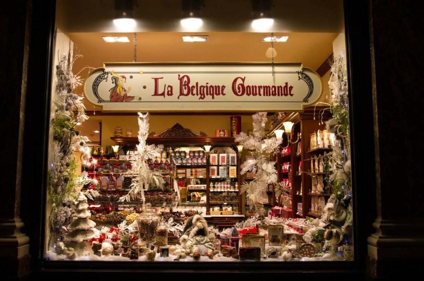 belgien-weihnachten-maerkte-bru%cc%88ssel6
