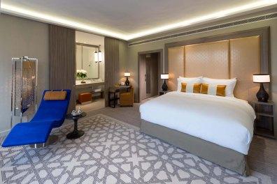 moevenpick-hotel-marrakech-1