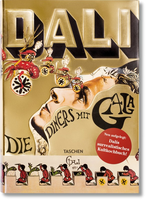 cover_dali_die_diners_mit_gala_globesession