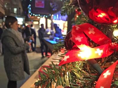 montreux_weihnachten_globesession_01