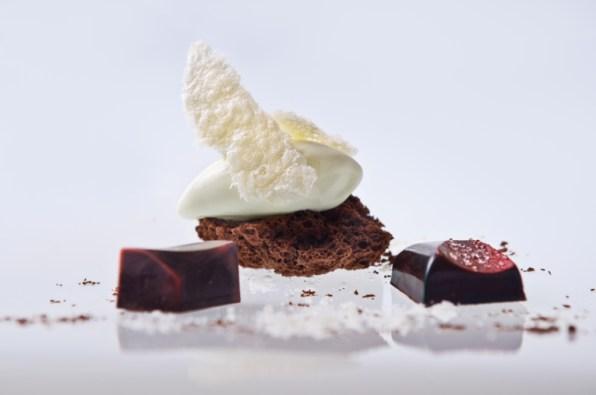 gallery-vask-manila-gourmet-restaurant-dessert