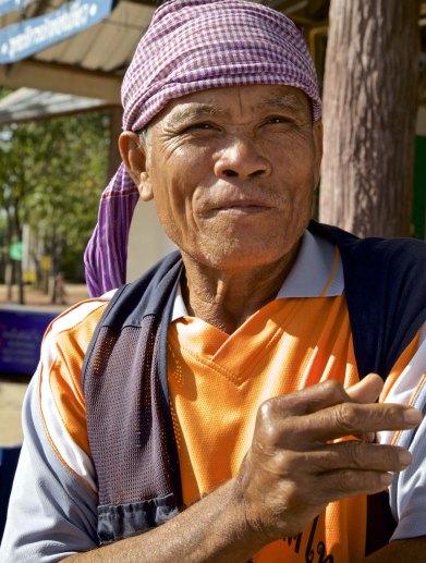 Sali Phramoeng (64)