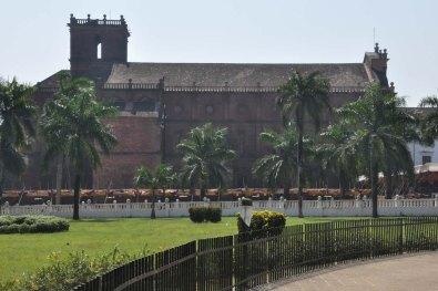 Unterwegs in Goa Reisetipps22