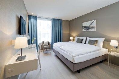 Hotel Kettenbruecke Aarau 03