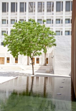 Doha top sehenswuerdigkeiten stopover 20