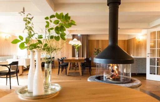 Hotel Kranzbach Erholung Wellness Deutschland 03