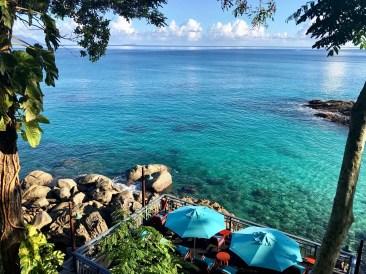 seychellen traumhotels 05