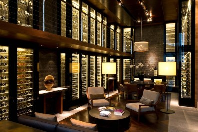 the chedi andermatt luxushotel schweiz 07