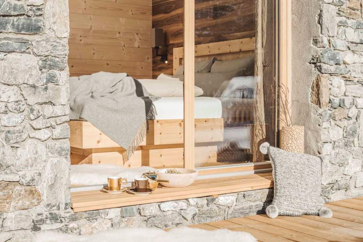 almhof-rowitha-schlafzimmer