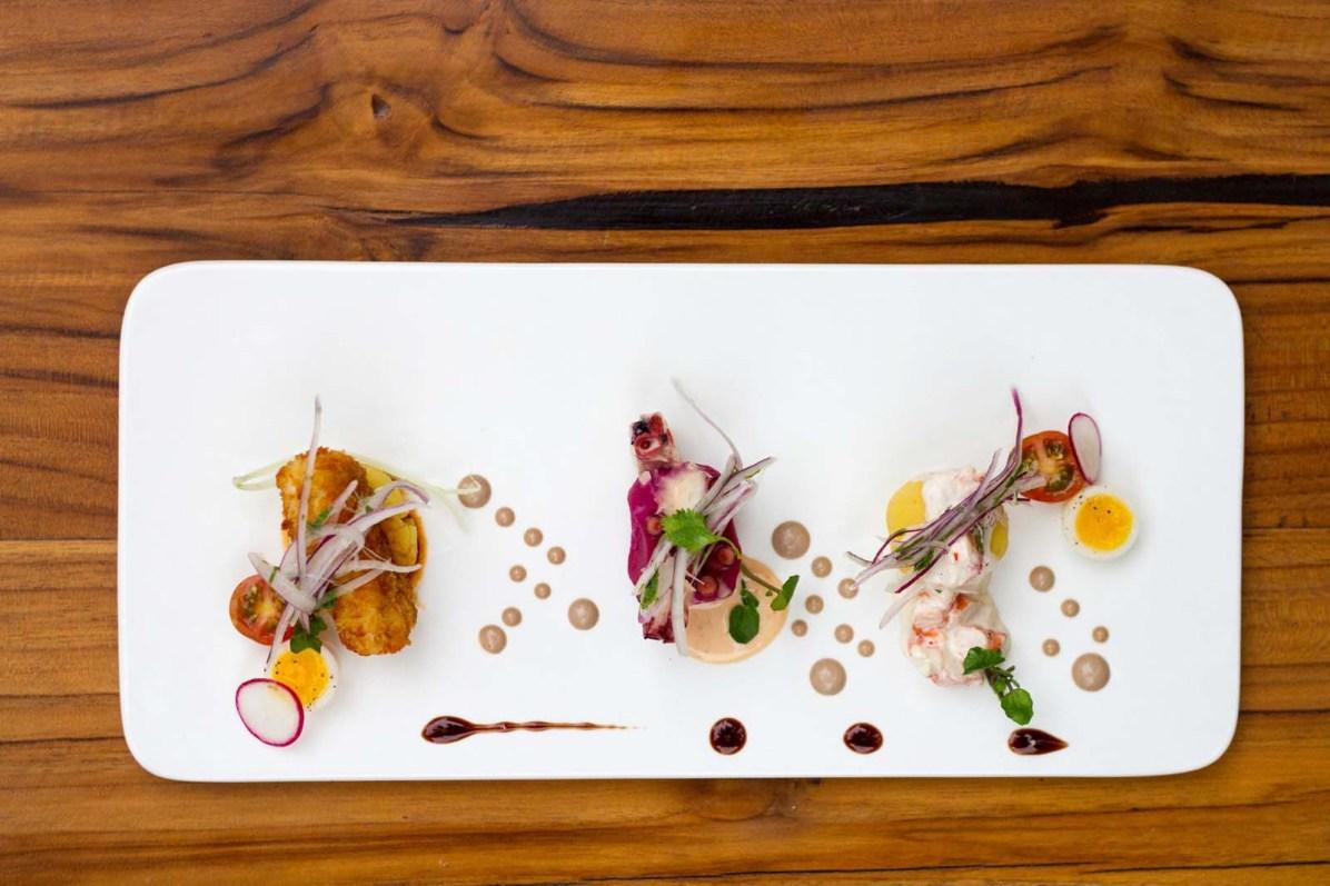 Bali Tipps Hotels Restaurants Peruanisch Ubud 15