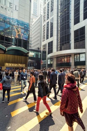 Hong Kong Tipps 24 Stunden Hotel Restaurant Aktivitaeten Staedtetrip