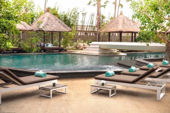 Moevenpick Hotel Jimbaran Bali 03