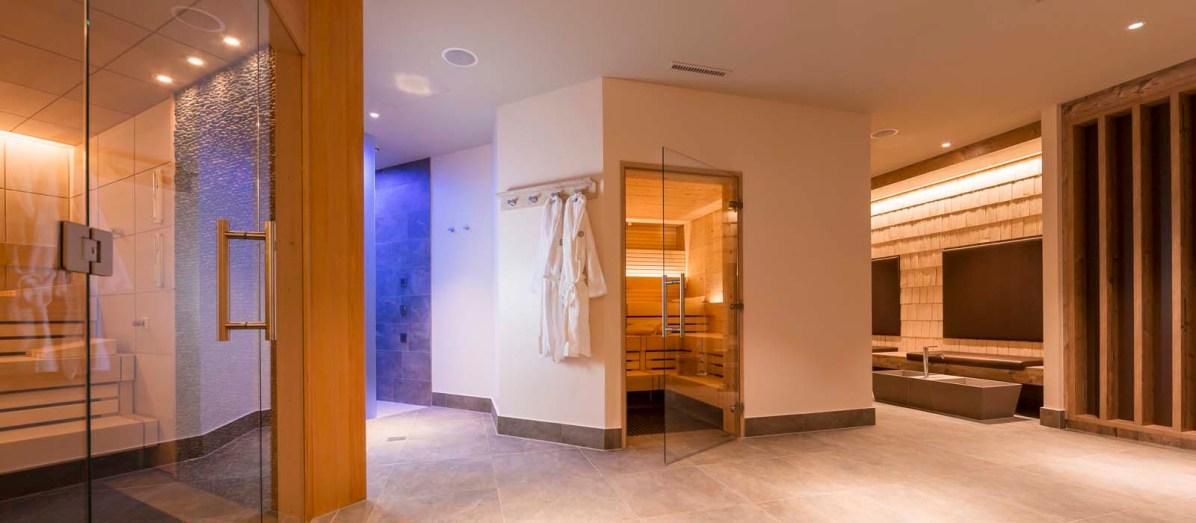 Hotel Ameron Davos 05