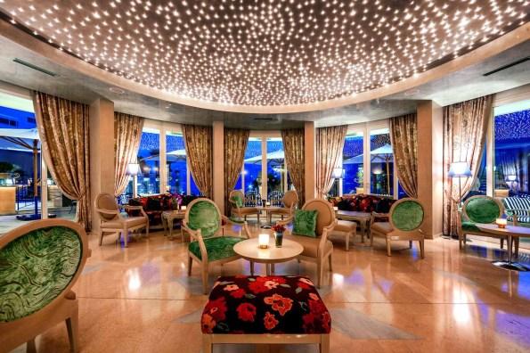 edenroc-ascona-lounge