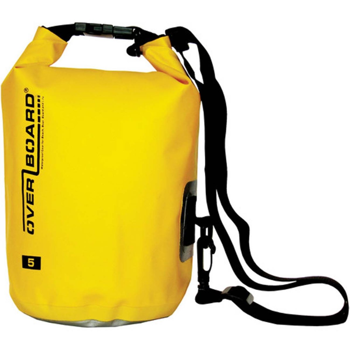 waterproof Bag 01