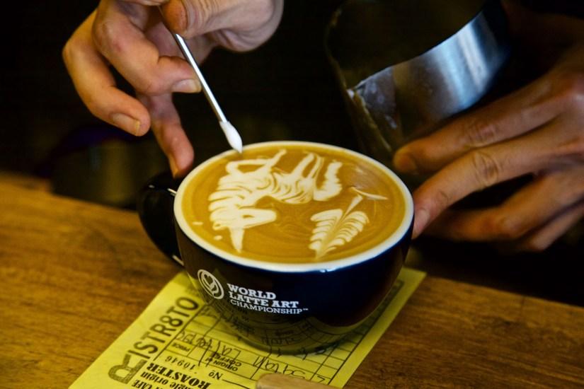 Chiang Mai Kaffee 08