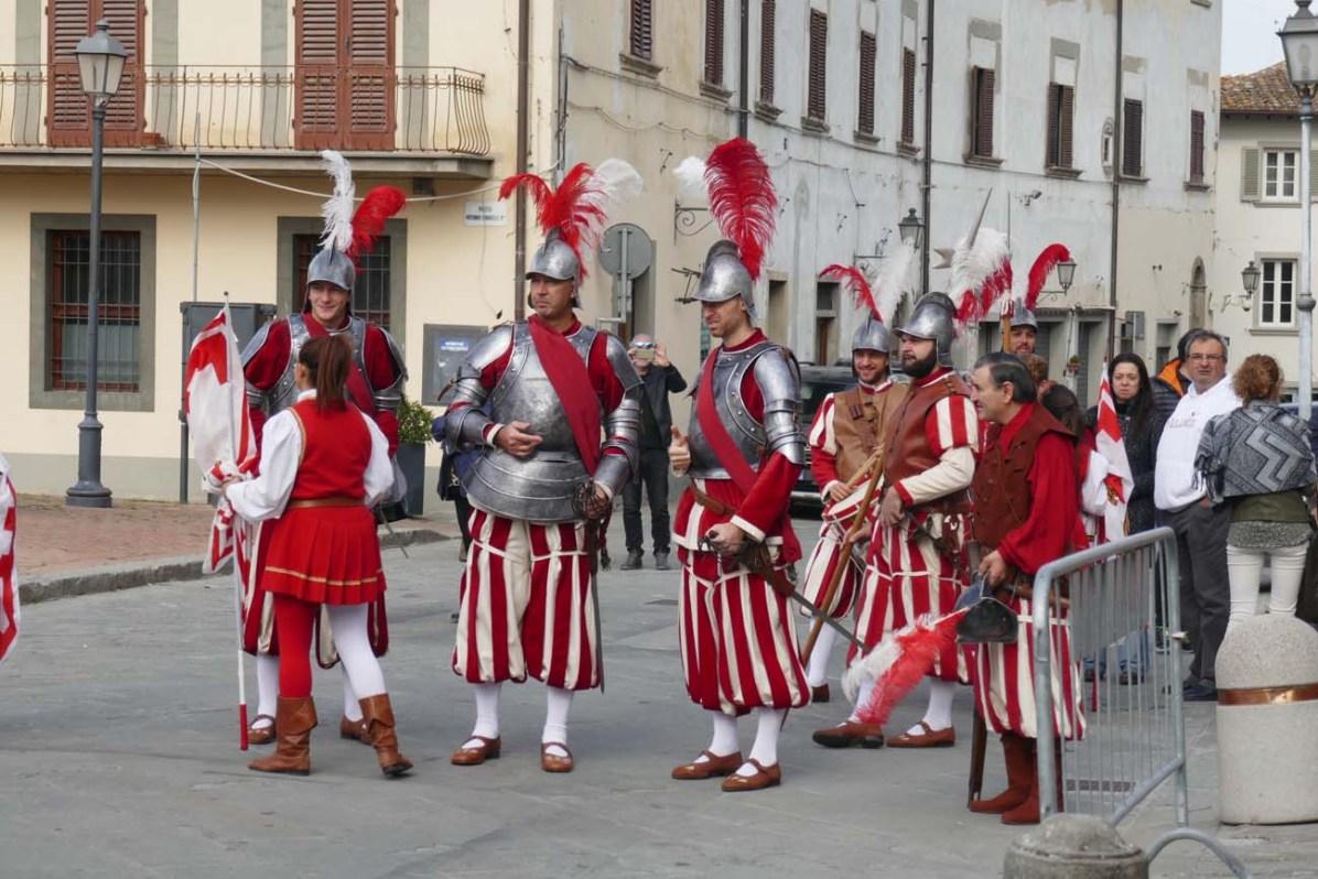 Toskana_20 Cerreto Guidi
