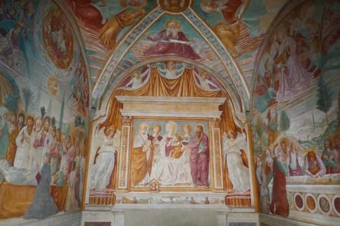 Toskana_26 BeGo Museum Castelfiorentino