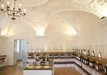 Bodensee Restaurants Wellness Tipps 27