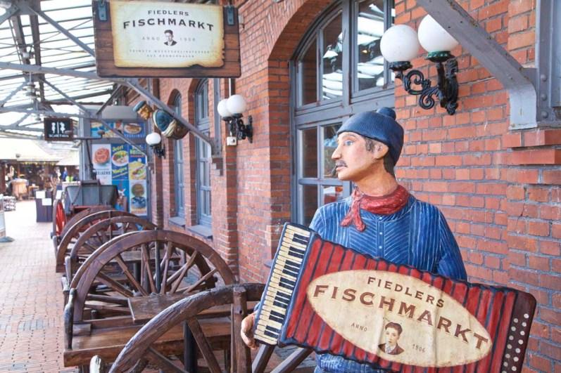 Bremerhaven tour de fisch 02