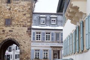Weinstrasse Pfalz 125