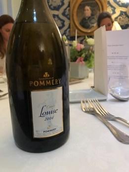 Pommery 3