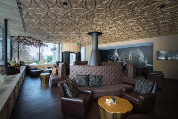 Hotel Flims Waldhaus Luxushotel Graubuenden 10
